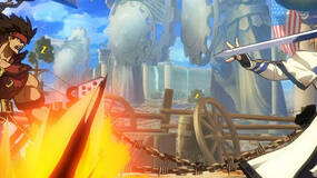 Image for Guilty Gear Xrd: Sign gets new screens ahead of Japanese localisation test
