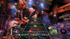 Image for New Guitar Hero game to be announced at E3 - report