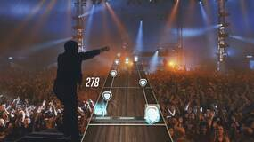 Image for Guitar Hero Live: no subscription required for Guitar Hero TV