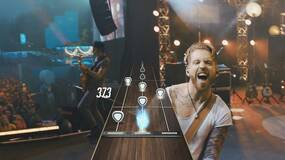 Image for Guitar Hero Live reviews - all the scores