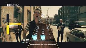 Image for Yes, you will be able to sing in Guitar Hero Live