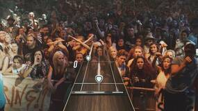 Image for Guitar Hero Live devs nominate most difficult songs