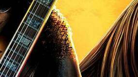 Image for Kotick more intested in making CoD fun, partially blames Acti for Guitar Hero's lack of innovation