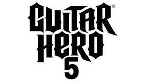 Image for 360 Avatars playable in Guitar Hero 5