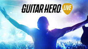Image for Guitar Hero Live, DJ Hero developer divorces Activision after years of Call of Duty and Skylanders jobbing, hooks up with Ubisoft