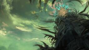 Image for Guild Wars 2's Tower of Nightmares event goes live next week