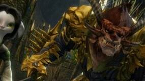 """Image for Guild Wars 2 server """"Guesting"""" coming with January update"""