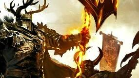 Image for Guild Wars 2 paid PvP content to release tomorrow after bug fix