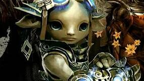 Image for Guild Wars 2 public beta sign ups end today at 6pm GMT, close to 1 million sign ups