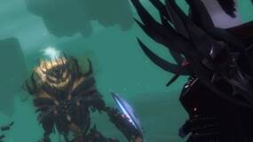 Image for Guild Wars 2's next update will be the Halloween-themed Blood and Madness