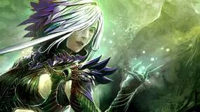 """Image for NCsoft still """"looking at various options"""" for a Guild Wars 2 release on consoles"""