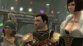 Image for World vs World PvP in Guild Wars 2 looks like server-wide fun in this video