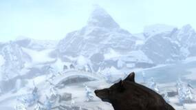 Image for Guild Wars 2 director takes a look ahead at 2013 content plans