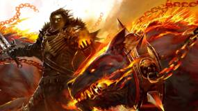 Image for Guild Wars 2 turns one, has shifted 3.5 million copies