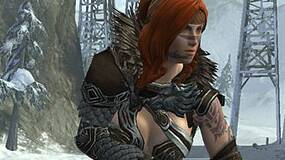 Image for NCsoft announces pre-purchase program, collector's edition for Guild Wars 2