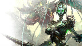 Image for Guild Wars 2: Origins of Madness launches today