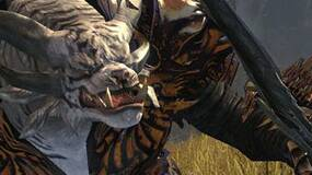 Image for Four hour Guild Wars 2 stress test being held tomorrow