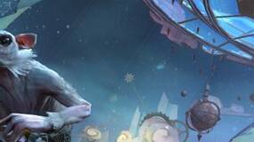 Image for Guild Wars 2 Wintersday screens show a snowy wonderland