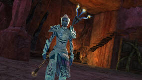 Image for A dragon egg plays an important role in next Guild Wars 2 Living World update