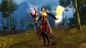 Image for Guild Wars 2 April 2014 Feature Pack has launched
