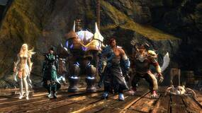 Image for Guild Wars 2 festival draws from Chinese art and culture