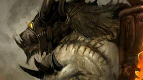 Image for Guild Wars 2 players will no longer receive Glory as a PvP currency come March 18