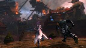 Image for Guild Wars 2: Battle for Lion's Arch releases next week