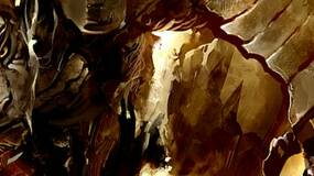 Image for Guild Wars 2 Beta public sign-up page open for 48 hours