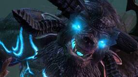 Image for Guild Wars 2: Flame and Frost screens and information released