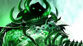 Image for Guild Wars 2 free weekend refer-a-friend program to coincide with Lost Shores event