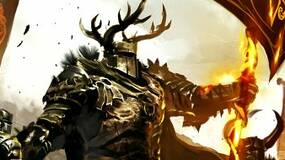 Image for Guild Wars 2 gamescom assets are just gorgeous