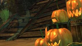 Image for Guild Wars 2 Blood and Madness Halloween update drops today, new details and trailer released