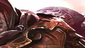 Image for Guild Wars 2 may be getting a LFG tool if DAT files are any indication