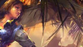 Image for Guild Wars 2 video shows highlights from Last Stand at Southsun