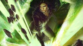 Image for Gwent: The Witcher Card Game closed beta participants handed free copy of The Witcher 2