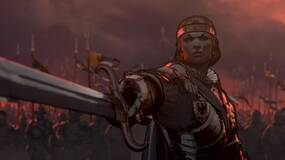 Image for Thronebreaker: The Witcher Tales - everything you need to know about CD Projekt's next RPG