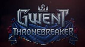 Image for Gwent is getting a single-player story campaign