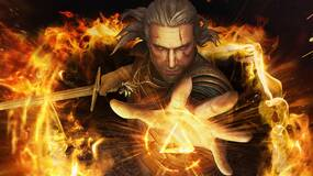 Image for Console support for Gwent: The Witcher Card Game will be discontinued December 9