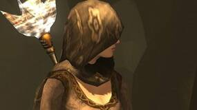 Image for Wednesday Shorts: LOTRO, PS Home, EVE, Sideway New York, Panzer Corps