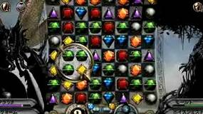 Image for Square and PopCap to release puzzle RPG for XBLA and PC