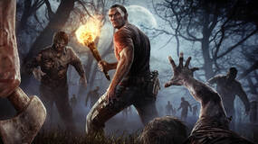 Image for H1Z1 servers re-emerge after 12 hours of down-time