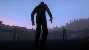 Image for H1Z1 to launch in Early Access form in January