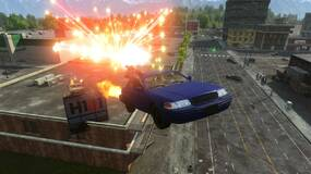 Image for H1Z1 dev Daybreak announces layoffs after apparent ties to Russian oligarch surface