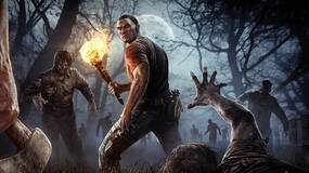 Image for H1Z1 Early Access refunds offered over pay-to-win accusations