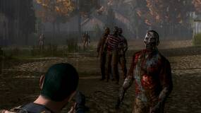 Image for Layoffs hit EverQuest and H1Z1 studios one week after SOE buyout