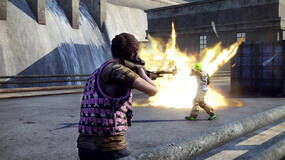 Image for H1Z1 splits in two, multiplayer arena spin-off hits PC, Xbox One, PS4 this summer