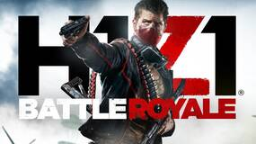 Image for H1Z1: PS4 Pro has frame-rate, resolution advantage