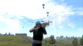 Image for H1Z1 PS4 open beta had 1.5 million players in the first day