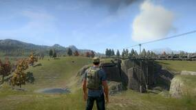 Image for H1Z1 Early Access launching with over 150 servers, PVE-only servers confirmed