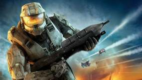 Image for Someone beat Halo 3 on Legendary using just a Guitar Hero controller